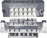 Фрукты в салоне машины принятия решений (HFTF-78C/3).
