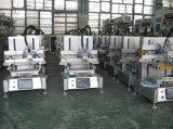 Machine d'impression multi de bureau d'écran plat de rétrécissement de fonction de TM-300PT