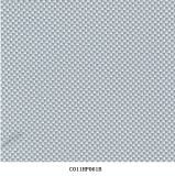 La impresión hidráulica de los gráficos de PVA filma C011HP061b para las decoraciones plásticas de madera de metal