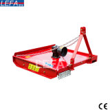 Cortacéspedes rotatorio del corte del alimentador caliente de la venta 18-30HP (TM90)