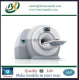 高品質の医療機器カバーのためのカスタマイズされた急速なプロトタイピング