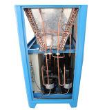 Della fabbrica fornitore direttamente per il refrigeratore di acqua industriale più freddo raffreddato aria