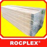 Планка лесов LVL Rocplex