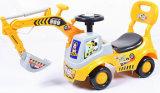 Los niños juguetes Carr 2017 Nuevo modelo de coche Electric