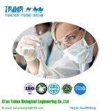 Хлорофилла высокого качества предложения изготовления ISO No 11006-34-1/65963-40-8 CAS хлорофилла профессионального естественное органическое