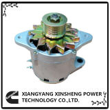 Cummins Engine는 4bt 시리즈를 위한 발전기 4938600를 분해한다