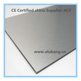Comitato composito di alluminio del fornitore della Cina certificato Ce (ALB-035)