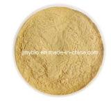 Honig säugt Auszug, 5%~98% saures chlorogenpuder, 4:1 ~200: 1