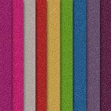 Бумага яркия блеска Scrapbooking бумажная различная цветастая для оптовой продажи