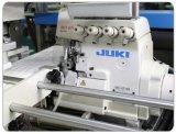 マットレス二重縫うヘッドOverlock機械(SB-2A)