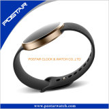 Intelligente Uhr-Handy NFC Funktions-Form-intelligentes Armband