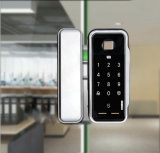 Het elektronische Slimme Slot van de Deur voor de Deur van het Glas gv-F5