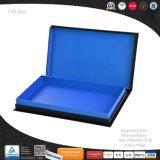 Plegado de Papel Caja de regalo con gran capacidad (8757R4).