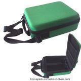 Оптовая торговля Custom Оксфорд электроинструмент мешок