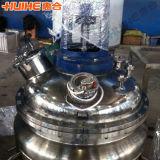 mischenchina-Lieferant des becken-200L (für Verkauf)