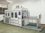 Vide à grande vitesse de Zs-1220A formant la machine