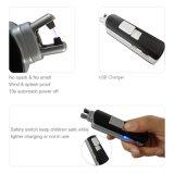Аккумулятор USB ТЕБЯ ОТ ВЕТРА Arc электрический Pocket легче с помощью кабеля