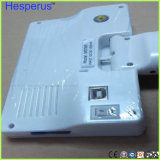 Zahnmedizinische orale Intrakamera MD305 mit 5 Zoll-Bildschirm-Sony CCD Asin Hesperus