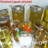 処置のためのビタミンの原料Tretinoin CAS 302-79-4