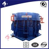 縦の製造所の減力剤Jmlx330
