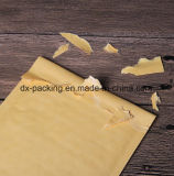 Sacchetto internazionale Shockproof della busta della bolla della carta kraft del sacchetto della busta della bolla della carta kraft del servizio pacchi postali