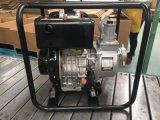 178f pompe à eau diesel du moteur diesel 3inch 80X80 millimètre (DWP30)