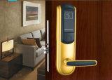 L813-M - ein Hotel-Karten-Schlüssel-Verschluss-Systems-elektronischer Hotel-Tür-Verschluss