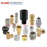 Instalación de tuberías de la alta calidad del OEM