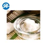 健康の効果のFructoのオリゴ糖類FOSの保存