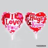Nieuwst hoor Ballons van het Latex van de Stijl de In het groot voor Kinderen (10221959)