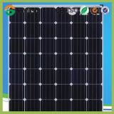 Mono PV comitato solare cristallino di alta efficienza 285W