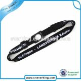 Portabotellas de alta calidad Lanyards/Cuello correas/Keycords