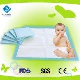 Pista de base cambiante del pañal disponible para los adultos y los bebés