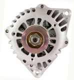 Alternatore per Chevrolet Lumina, Pontiac, Oldsmobile, 10464419, 10480217, 321-1142, 321-1419