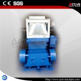 Machine de défibreur de coffres de HDPE avec la technologie de pointe
