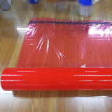 Film de protection de PE pour le tapis d'automobile (SH70TR)