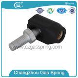 Escora de gás portão automático com Iatf16949, TUV, SGS, RoHS