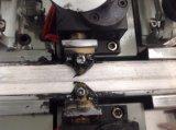 De dubbele Machine van de Extruder van de Machine van de Deklaag van het Glas Butyl Butyl