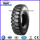 Hochleistungs aller Stahlradial-LKW-Reifen 295/80r22.5