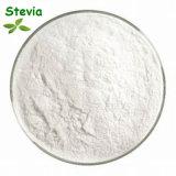 Extrait de Stevia poudre - 95 %, Steviosides édulcorant pour diabétique, perte de poids