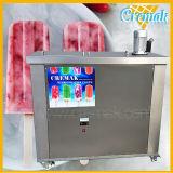 Ice оборудования из нержавеющей стали высокие производственные Popsicle бумагоделательной машины для продажи