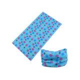 48*22.5cm Windproof cou foulards de ski au bandana à séchage rapide (YH-HS464)