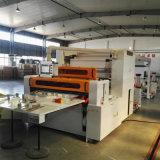 Автоматическая рулона бумаги формата A4 на лист режущей машины