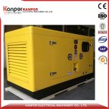 Yuchai 260kw 325kVA Generador Diesel-PARA Salvador