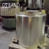ステンレス鋼バンド304/301鋼鉄狭い帯鋼ケーブルのタイ