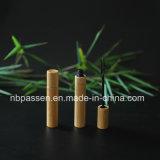 Venta caliente Bambú Mascara tubo con una alta calidad