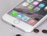 Первоначально открынный франтовской сотовый телефон 6 6 добавочных 6p при Ios сделанный в США