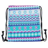 Мода школу девочек специальный мешочек магазинам взять рюкзак