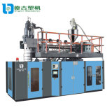 最大のための放出のブロー形成機械。 30L