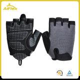 Gloves 순환 Gel 패딩 Sporting Glove Fingerless